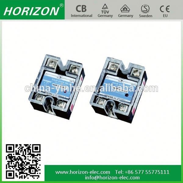 230 volt ac relay switch
