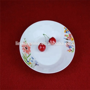 High quality melamine dinner set tableware dinnerware
