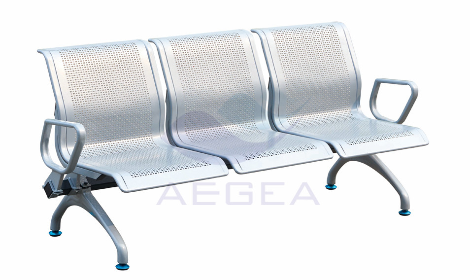 Ag-twc004 Hospital Medical Office Waiting Room Chairs For Sale - Buy  Medical Office Waiting Room Chairs,Medical Waiting Room Chairs,Waiting Room  ...
