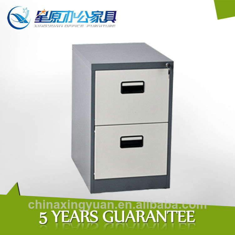 shaw walker fireproof file cabinet shaw walker fireproof file cabinet suppliers and at alibabacom