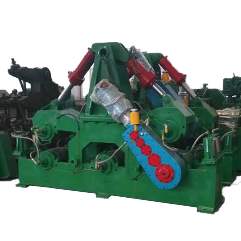 Hot sale billet machine continue casting machine