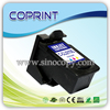 Sepcial price printers compatible ink cartridge for C-CL211 CL-211