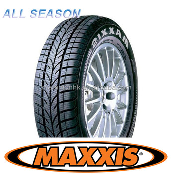 maxxis all season tires maas 205 55r16 winter snow car tyres buy taiwan tire maxxis winter. Black Bedroom Furniture Sets. Home Design Ideas