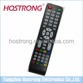 Remote Control For Coby Rc-024 Tfdvd1993 Tfdvd1594 Tv Dvd Combo - Buy Coby  Remote Control,Tv Remote Control Coby Rc-024,Coby Tv Control Remote Product
