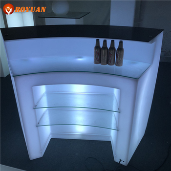 Hot !! Cheap Led Lighting Mobile Bar For Sale - Buy Led Mobile Bar ...
