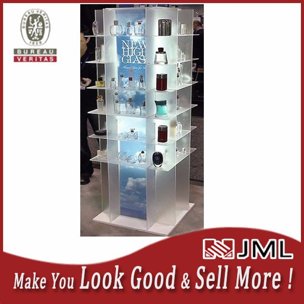 Best Seller! Acrylic Overhead Cigarette Rack,Shop Cigarette ...