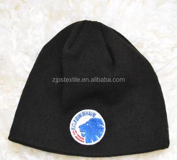 bd550569 New Unisex Baby Boy Girl Beanie Hat , tiger pattern Stretch Cotton Beanie  Hat
