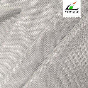 213 grey mesh fabric athletic mesh by the yard