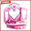 Dressing Table In Toy
