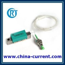 860MHz Silicon Optical Receiver Module with 22dB Power Gain