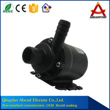 China supplier best sales 12v dc mini high pressure water jet pump price
