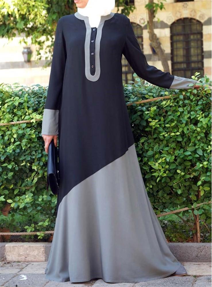 saudi arabia aba egyption galabia traditional islam robes