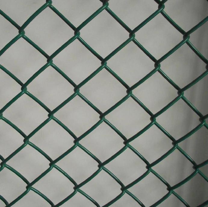Finden Sie Hohe Qualität Zaun Mesh Hersteller und Zaun Mesh auf ...