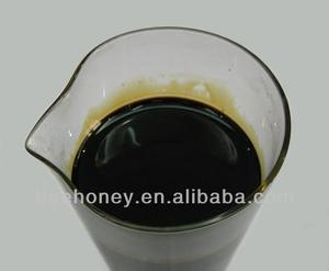 China Manufacturer Hot Sale Pure Cane Sugar Molasses