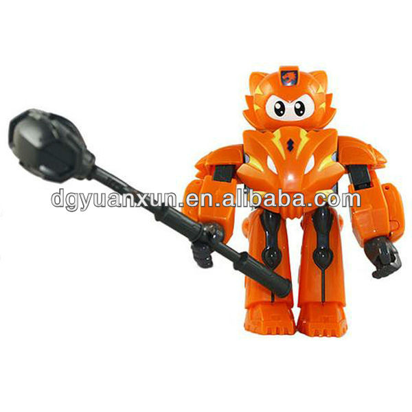 Cheap Plastic Robot Making Robot Toys For Kids Fancy Robot Toy ...