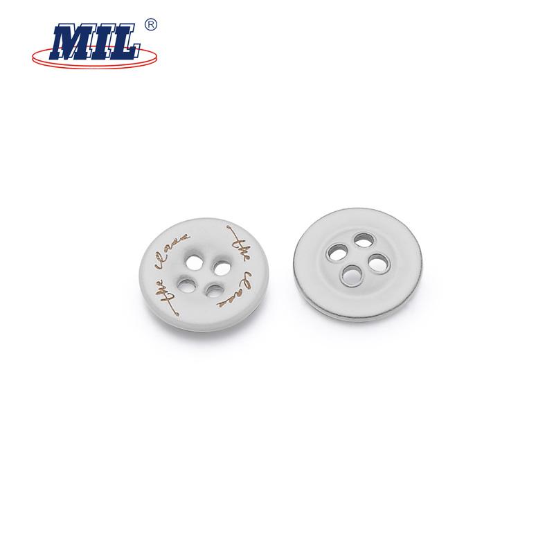 Custom Shirt Buttons 10999c2d0371