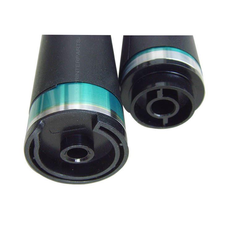Copier Spare Parts Opc Drum For Canon Ir2200 2800 3300 3350 G 18 Gpr6 Cexv3 Opc Drum Price For Canon Photocopier Buy Opc Drum Opc Drum Ir3300 Opc