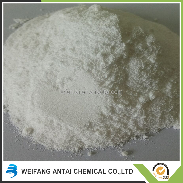good quality soda ash light na2co3