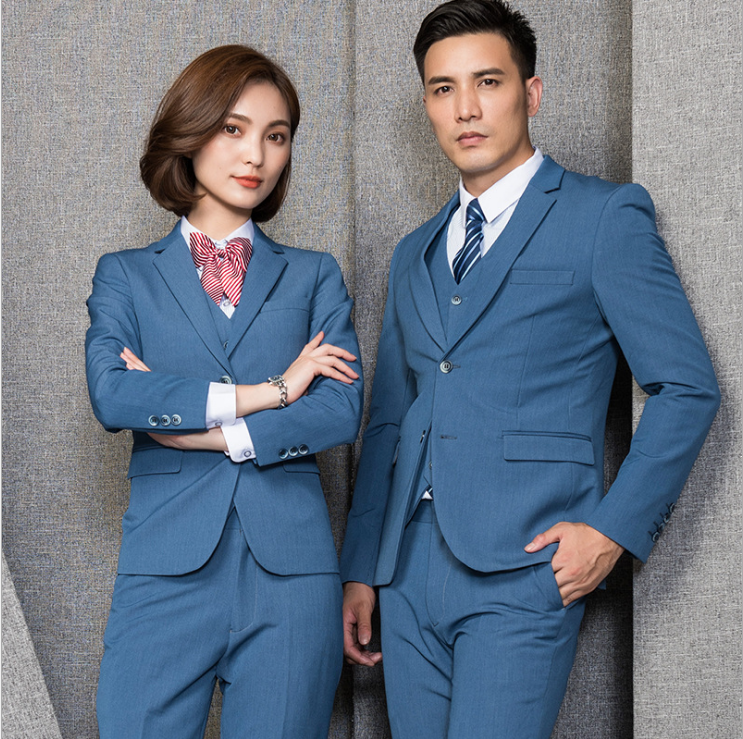 Fancy Ladies Suits, Fancy Ladies Suits Suppliers and Manufacturers ...
