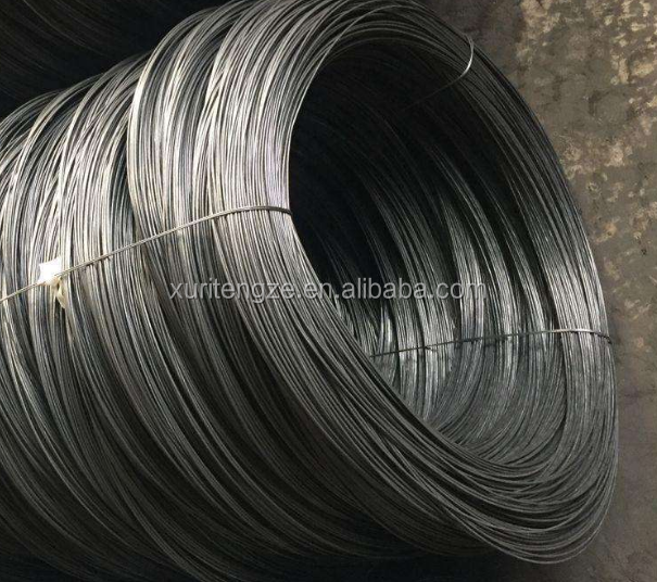 Stainless Steel Rebar Tie Wire Wholesale, Stainless Steel ...
