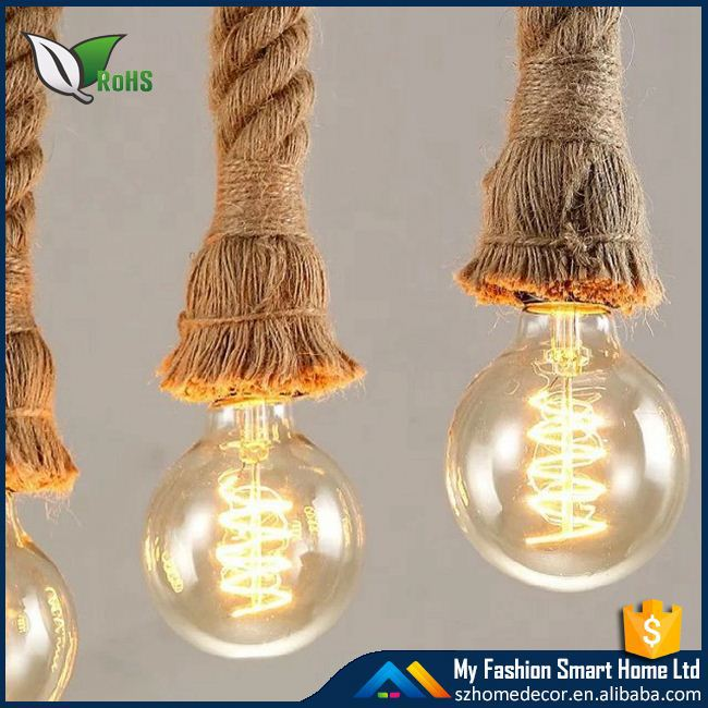 Beautiful Crimean Pinecone Lamp, Crimean Pinecone Lamp Suppliers And Manufacturers At  Alibaba.com Idea