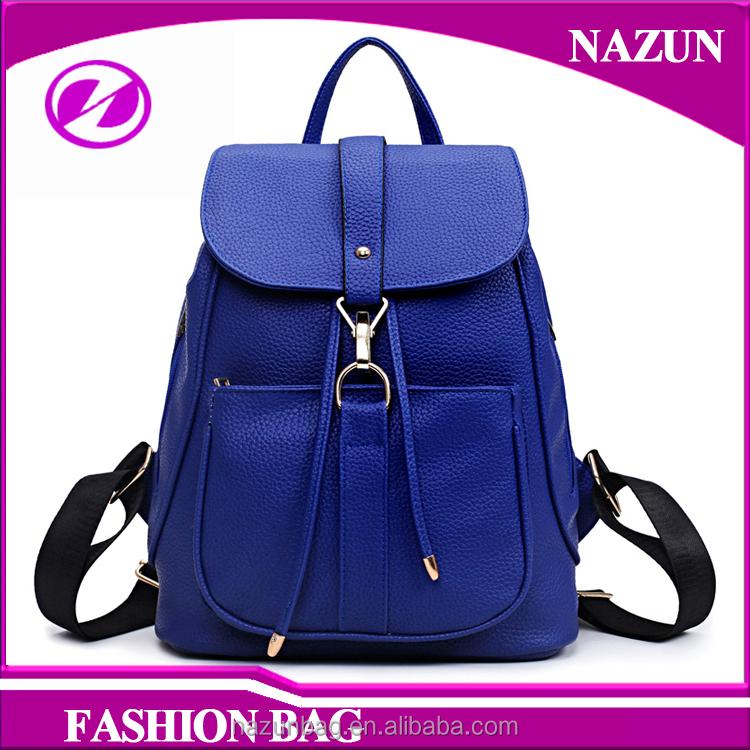 d79e3f6e84b85 الجملة مجموعة بو حقيبة 2016 لون 3 pics 1 مجموعة جديدة تصميم حقائب النساء  حقائب يد