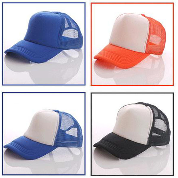 077a53e3ef7 Custom Made Different Types Of Hats And Caps New Design - Buy ...