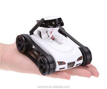 2017 New 777 270 Mini Rc I Spy Wifi Tank Car Video 0 3mp Camera Wifi Remote Control By Iphone Android Robot With Camera 4ch App Buy Wifi Tank
