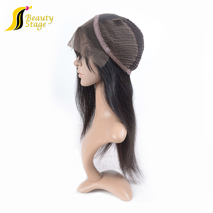Cheap Human hair Dreadlocks wig lace front wig,human hair Micro braided lace front wigs for black women,african braided wig