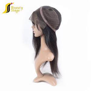 Cheap human hair Micro braided lace front wigs for black women,Human hair Dreadlocks wig lace front wig,long african braided wig