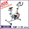 Commerical Aerobic Exercise Bike/Spin Bike With 13 KG Flywheel/Spinning Bike