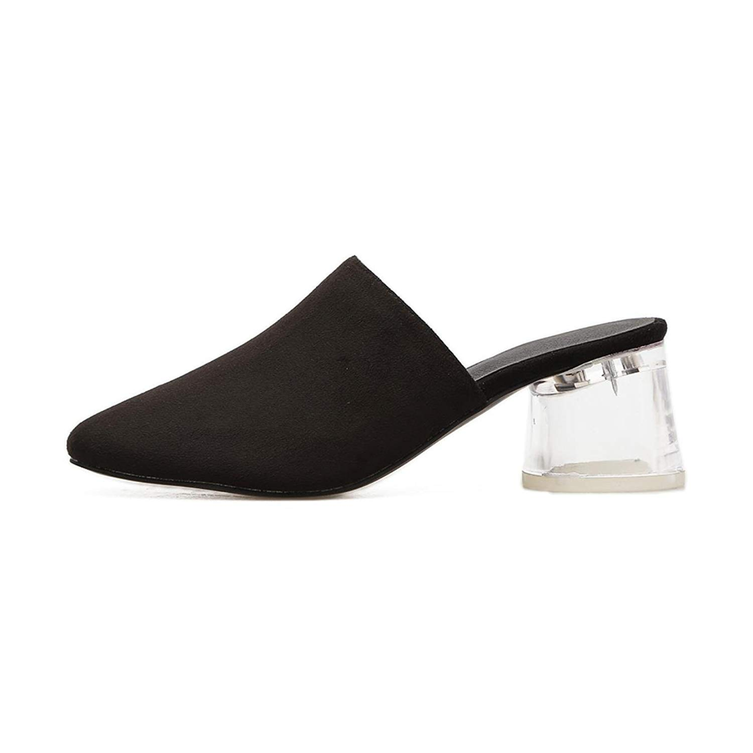dfe35538f71 Cheap High Heel Slides, find High Heel Slides deals on line at ...