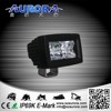 2Inch SAE Single Row automotive led off road dustproof