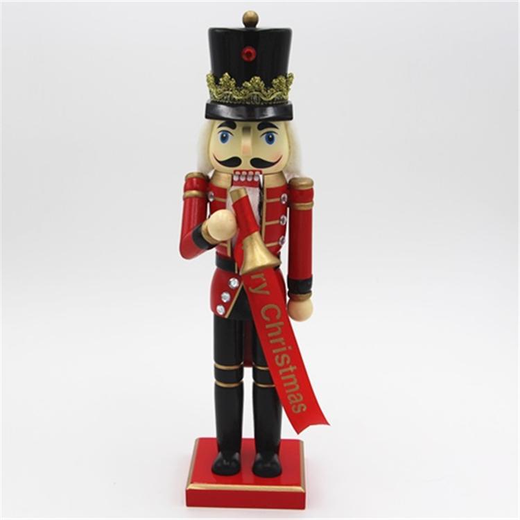 indoor wooden soldier nutcrackerchristmas soldier nutcracker buy soldier nutcrackerchristmas soldier nutcrackerwooden soldier product on alibabacom - Christmas Soldier