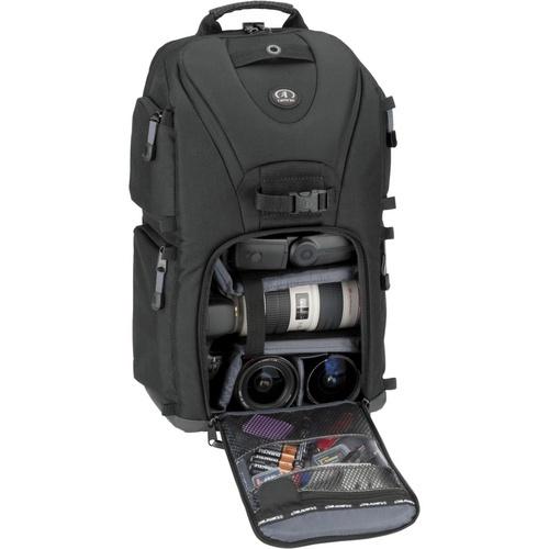 Cheap Dslr Sling Backpack, find Dslr Sling Backpack deals on line ...