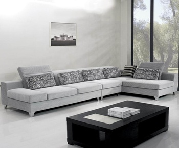 New Arrival Modern Living Room Wooden Furniture/corner Sofa Set Design For  Livingroom - Buy Living Room Wooden Sofa Set,Sofa Set For Living ...