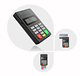 EMV Chip Credit Card Reader