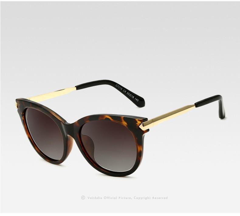 Óculos de Sol Veithidia Polarizado UV400   Meus Importados Favoritos ddfd1a5ac5