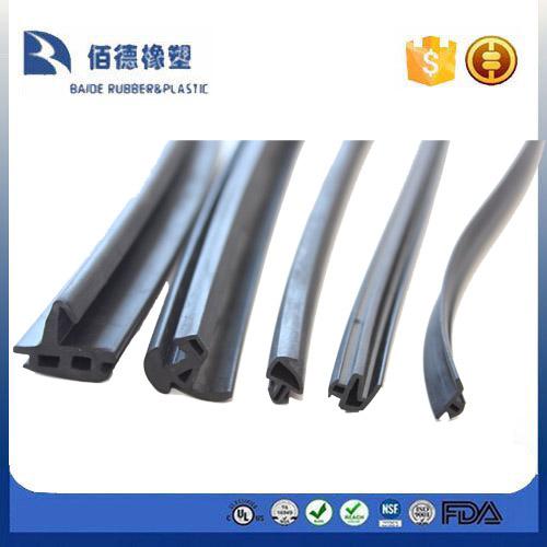 Rubber Gasket For Aluminium Window/door Profile - Buy Rubber Gasket ...