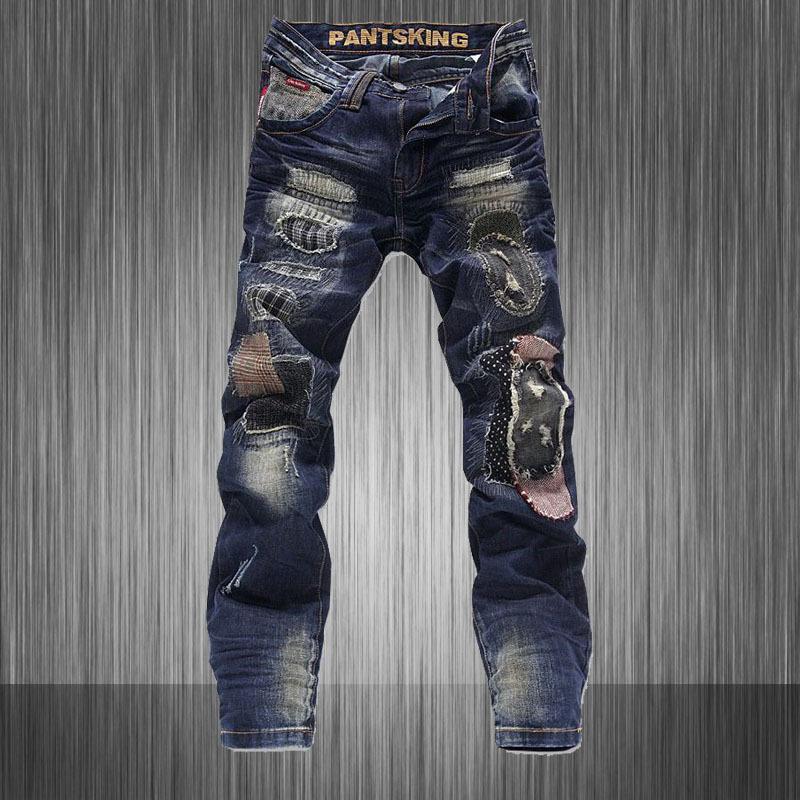5ec1231f2947 aliexpress pantalon homme,Marque V tements Pour Hommes Camouflage Pantalon  Cargo Casual Male Homme Pantalon Homme ...