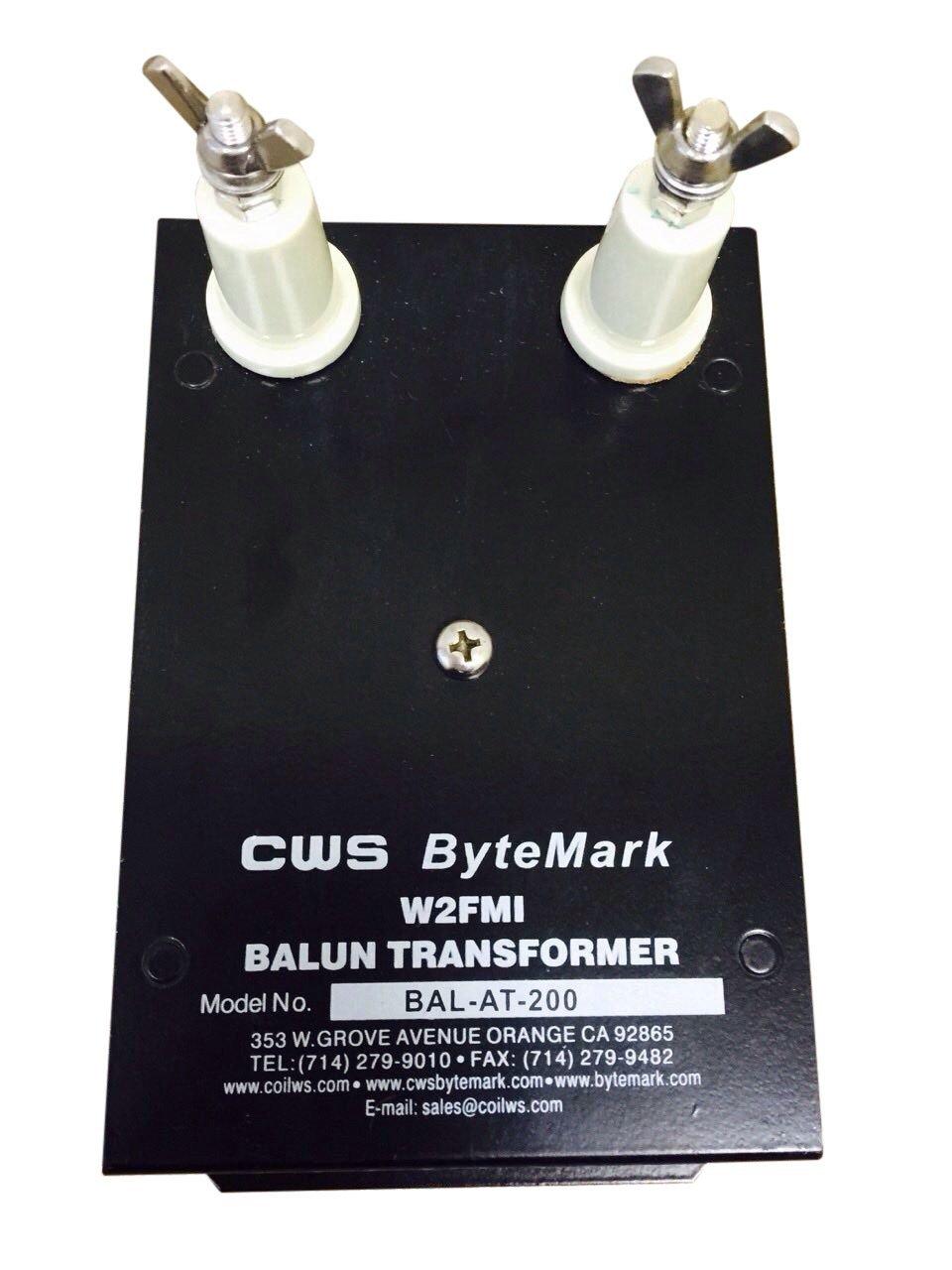 Buy Jetstream Jtbal41 41 Voltage Antenna Balun 35 30 Mhz In Tp Link 24ghz 5dbi Indoor Desktop Omni Directional Tl Ant2405c For Tuner 10kw