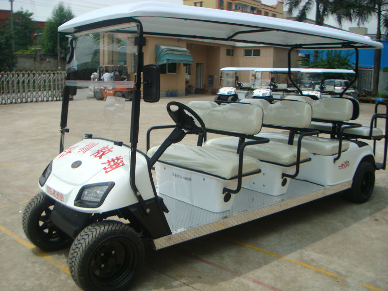Catálogo de fabricantes de Canopy Carrito De Golf de alta calidad y ...