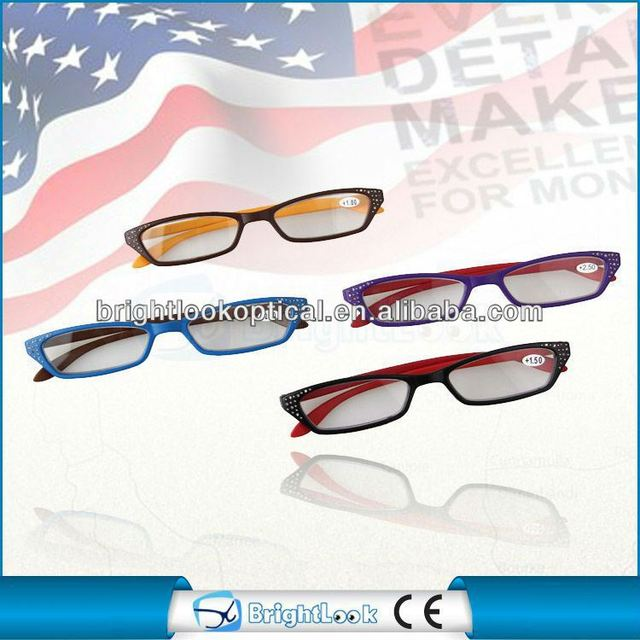 most fashionable wide frame reading glasses - Wide Frame Reading Glasses