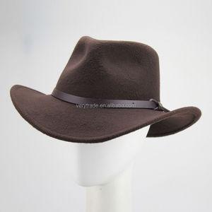 03889cf11b60b Cowboy Hat Band Wholesale