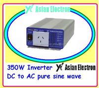 Top good quality 350W inverter 240VAC CE FCC Class B LVD