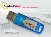 New arrival Wireless dongle USB Dongle key