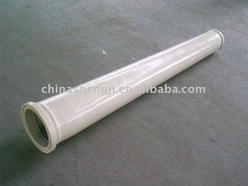 Pm 5 Quot 4 Quot X 1200 Reducing Pipe 277401005 Buy Concrete