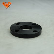 forged large carbon steel flanges and rings hed