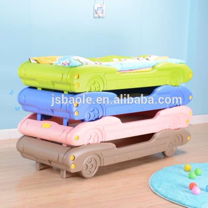 High Quality kids furniture race car , Racing car bed, Kids Furniture Car Beds