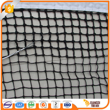 Direct Factory Price tennis court net decathlon